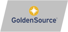 golden_source