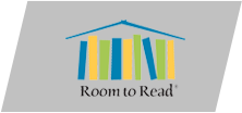 room_to_read